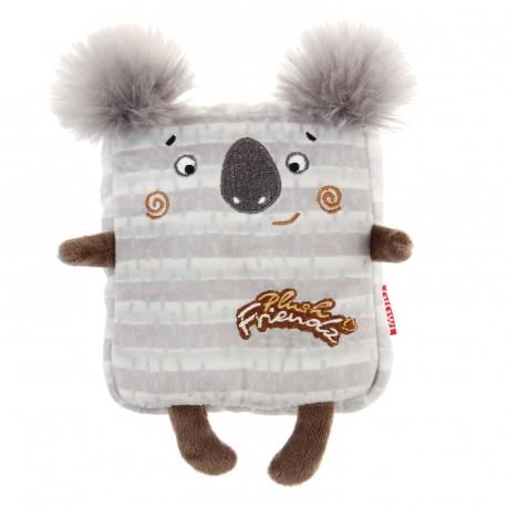 Plush Friendz koala