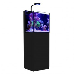Nano Max Complete Reef System