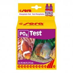 Sera fosfattest PO4