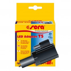 LED Adapter T5