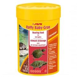 Sera raffy Baby-Gran