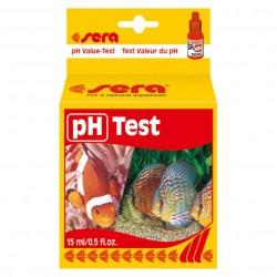 Sera pH-Test
