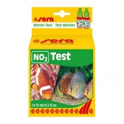 Sera nitrite-Test NO2