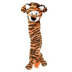 Stretchezz Jumbo Tiger