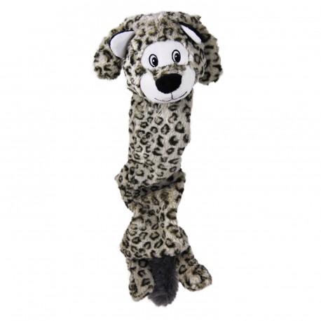 Stretchezz Jumbo SnowLeopard