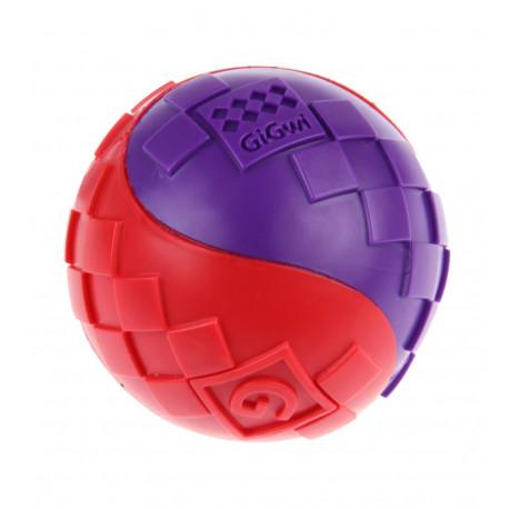 GiGwi Ball