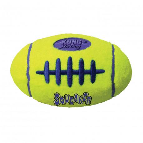 Air Squeaker Football