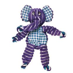 Floppy Knots Elephant