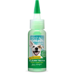 Clean Teeth Oral Care Gel