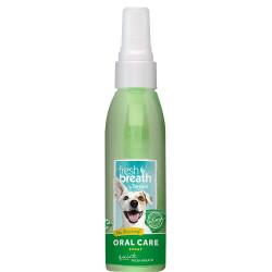 Oral Care Spray Original