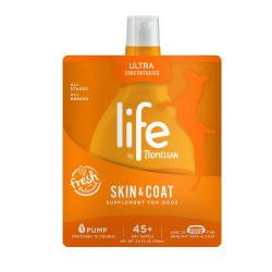 Life Supplement Skin&Coat