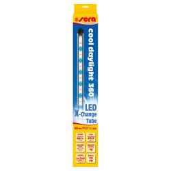 Sera LED cool daylight