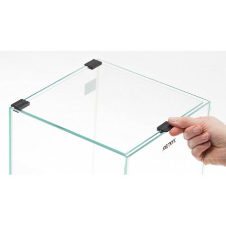 Täckglas Nanoakvarium Smart