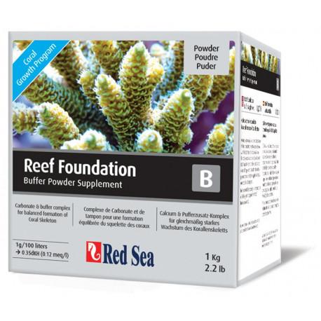 Reef Foundation B 1kg
