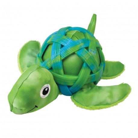 Sea Shells Sköldpadda
