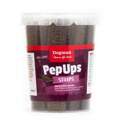 Pep Ups Strips
