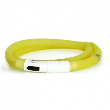LED-ring silikon