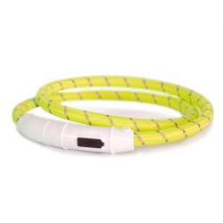 LED-ring refleks