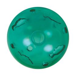 Nibble Bitz ball
