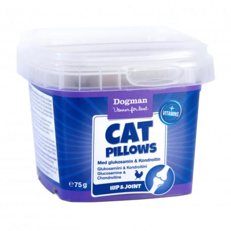 Cat Pillows glukosamin+kondroi