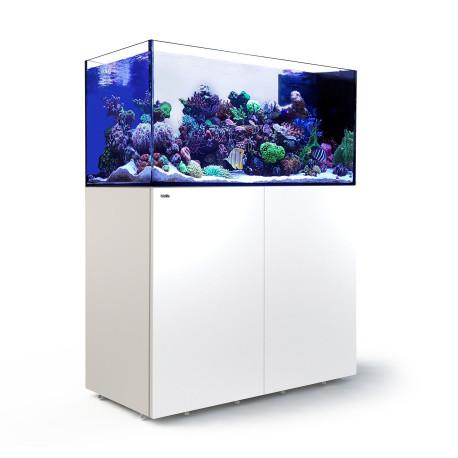 Akvarium set Peninsula P