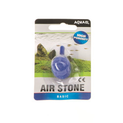 Air stone Roller