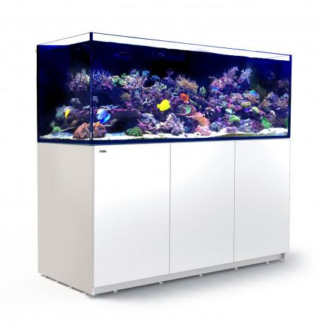 Akvarium set Reefer XXL 750