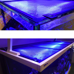 Akvarium Tank Net