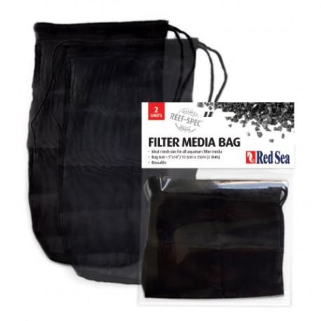Reef-Spec filterbag
