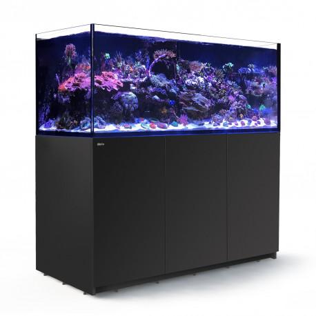 Akvarium set Reefer XXL 625