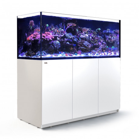 Akvarium set Reefer XXL 625