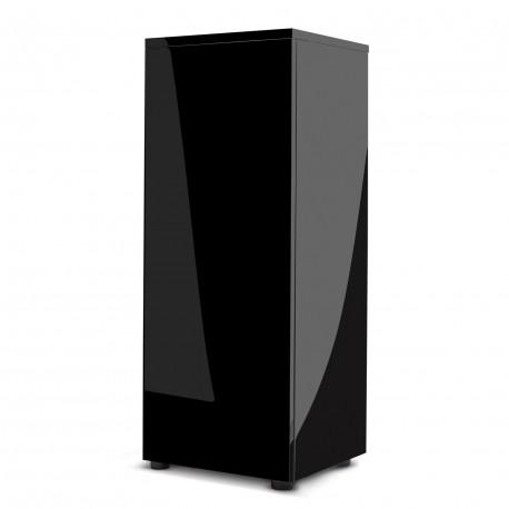 Möbel Glossy Cube