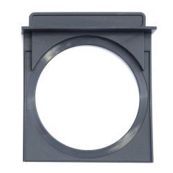 Micron filter hållare
