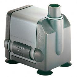 Micra pump 400 l/h