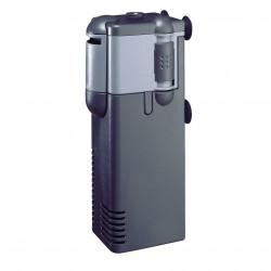 NanoMicron Internal Filter 200