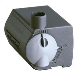 Mi Mouse Pump 300 l/h