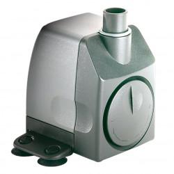 Nova Pump 800 l/h