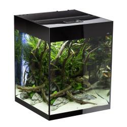 Akvarium Glossy Cube