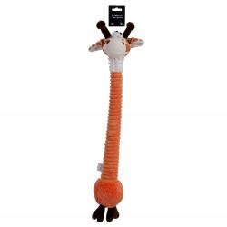 Långhals Giraff