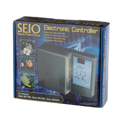 Seio electronic controller
