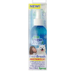 Natural Promise Breath Spray