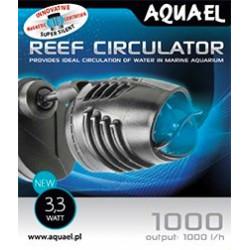 Reef Circulator