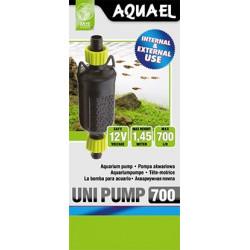 Pump UNI 700