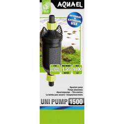 Pump UNI 1500
