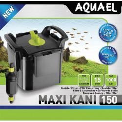 Maxi Kani 150