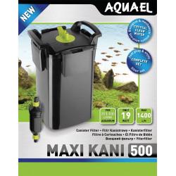 Maxi Kani 500
