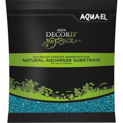 Aqua Decoris grus
