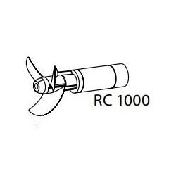 Rotor Reef Circulator 1000