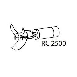 Rotor Reef Circulator 2500