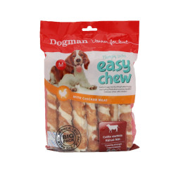 Easy Chew 10-pack